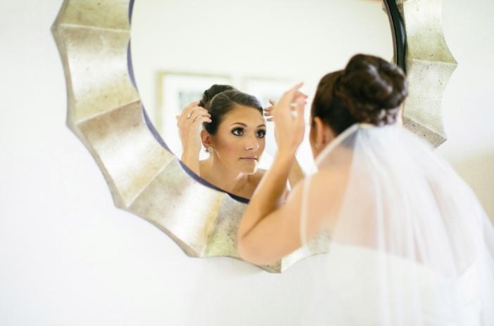 Janelle Rodriguez Photography